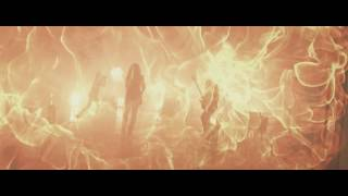 """Hell In The Club – """"We Are On Fire"""" (Official Music Video)"""
