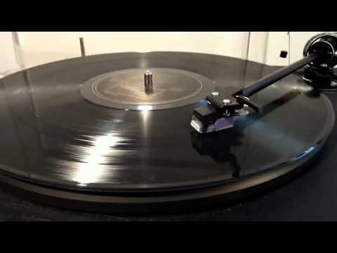 Stevie Wonder vs. Barbra Streisand - All in love is fair mp3