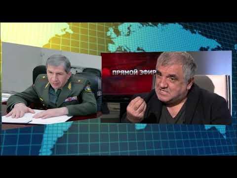 Пашинян пожалел Азербайджанских солдат и запретил применить Искандер
