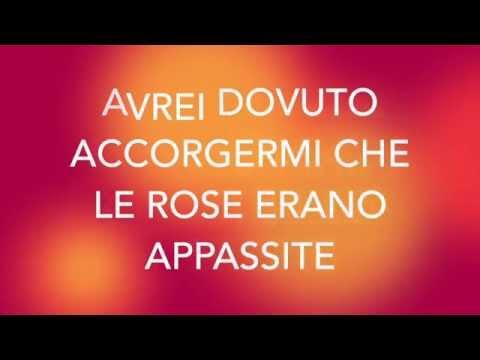 Bon Jovi - This Ain't A Love Song - Testo in Italiano