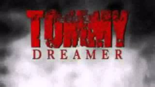Tommy Dreamer 6th Titantron (2006-2008 ECW  Entrance Video)