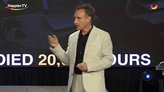 Sandro Formica, PhD – The Power of Self-Awareness