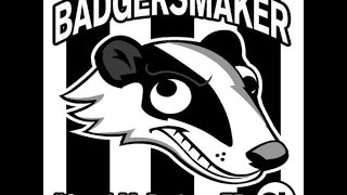 #SmakMyBadger EP061 | New Techno, House & Electro Releases + Free MP3 Download.