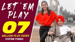 Download lagu LET'em PLAY | KARAN AUJLA | A MOTIVATIONAL VIDEO