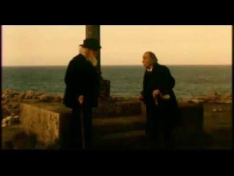 BALBOA El abuelo (J.L.Garci)  -Final-  BSO/OST