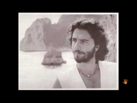 Gianluigi Di Franco - Jingle in the jungle
