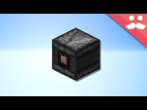 Why The Observer is The Best Block in Minecraft!