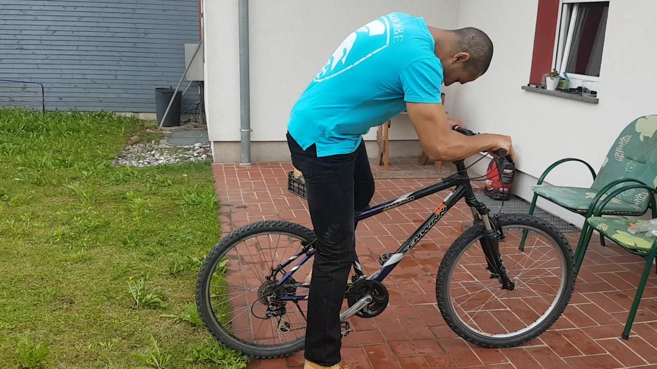 CYCLING BIKE SADDLE COMFORTABLE SOFT CUSHION BICYCLE SEAT RIDING SADDLE COVER US