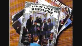 Above the Law - Murder Rap (Instrumental)
