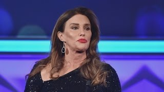 EXCLUSIVE: Caitlyn Jenner Opens Up About Dad-to-Be Rob Kardashian
