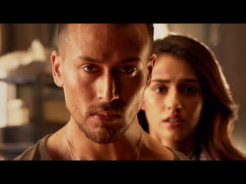 Download Baaghi 2 Full Movie facts and screenshot | Tiger Shroff | Disha Patani | Sajid Nadiadwala