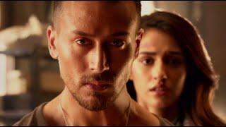 Baaghi 2 Full Movie facts and screenshot | Tiger Shroff | Disha Patani | Sajid Nadiadwala