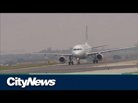 Air Canada-led Group To Buy Aeroplan From Aimia
