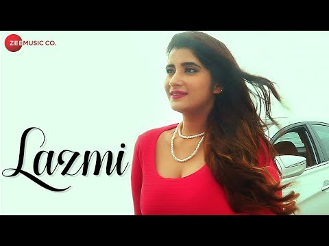 Lazmi - Official Music Video | Vishal Lamba, Kayyant Mirza & Aman Saini | Sumit Showriya thumbnail