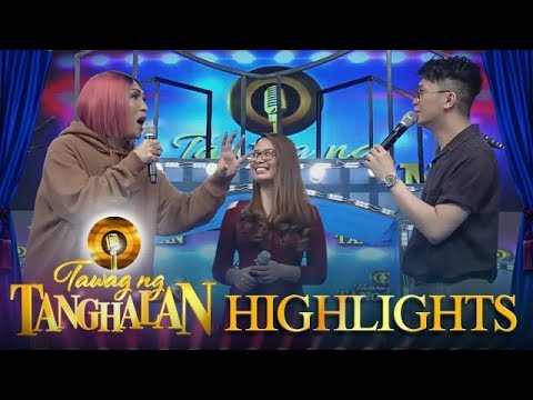 It's Showtime: Vice's trivia about