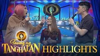"It's Showtime: Vice's trivia about ""Mara Clara"""