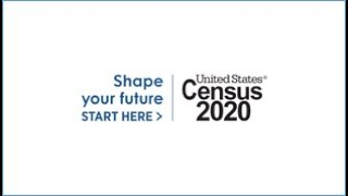 Preview of the 2020 Census Video Language Guide