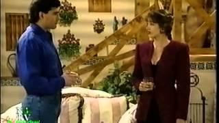 Гваделупе  / Guadalupe 1993 Серия 121