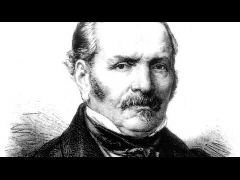 Le Spiritisme d'Allan Kardec : la doctrine, la pratique