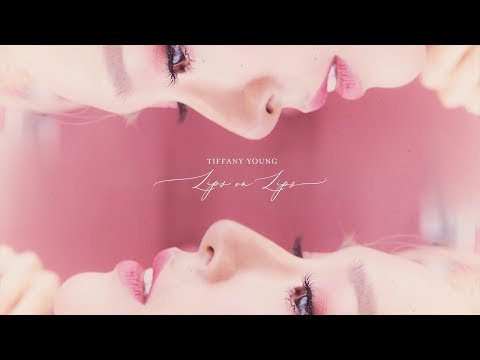 [INSTRUMENTAL] Tiffany Young – Lips on Lips (Official Audio Karaoke)