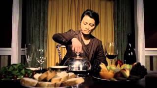 2013/1/16(水)ニューシングル「王者の休日」 http://www.kreva.biz/