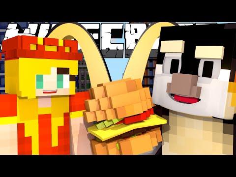 "Minecraft | Crazy Craft 3.0 - Ep 17! ""SKYSTRIKE THE DECEPTICON TRANSFORMER"""
