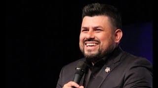 Video No Plan B with Pastor Al Valdez download MP3, 3GP, MP4, WEBM, AVI, FLV September 2018