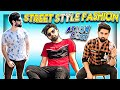 Street Style Fashion for Indian Men | Gully Boy Fashion | Bohot Hard Summer 2019