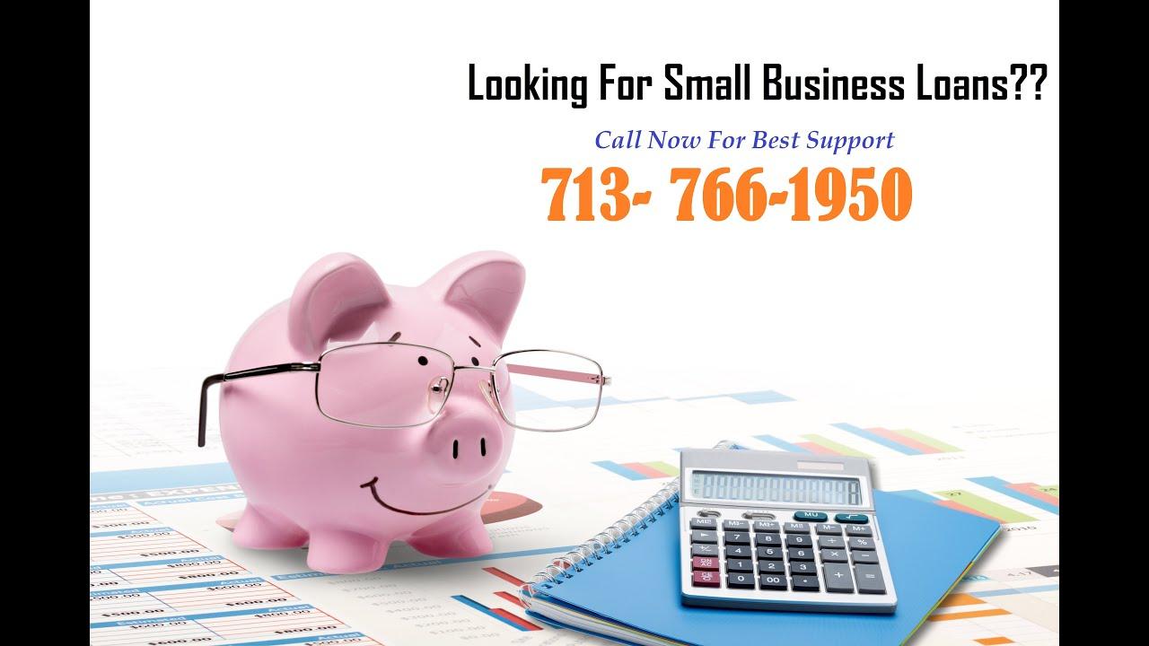 Money mutual payday loan image 5