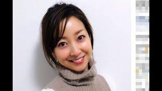 黒川智花、番組のヤラセ暴露して騒然 「キモい…」「上田晋也がかわいそ...