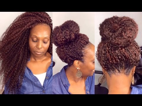 Crochet Hair Video Download : Full-Download] GAMES [Full-Download] Games Gameplay Walkthrough ...