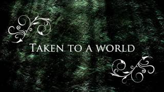 Enchanting the Fey Book Trailer