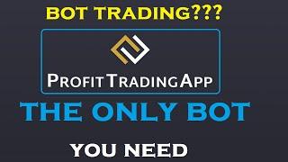 profit binance bot)