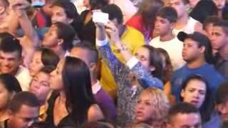 DVD Calcinha Preta Em Extremoz-RN 2015 (Completo)