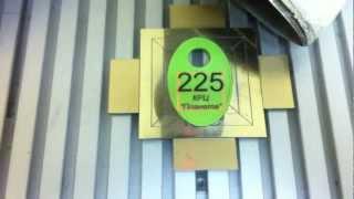 Пластиковые номерки для гардероба(, 2012-11-14T11:06:43.000Z)