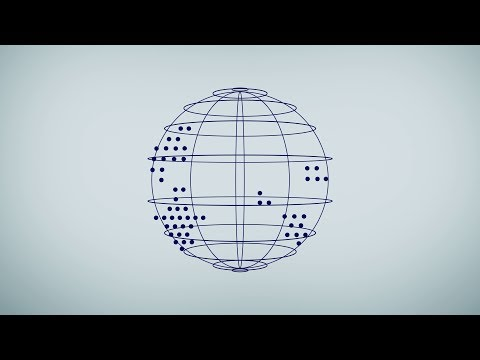 IBM Blockchain World Wire: How it works