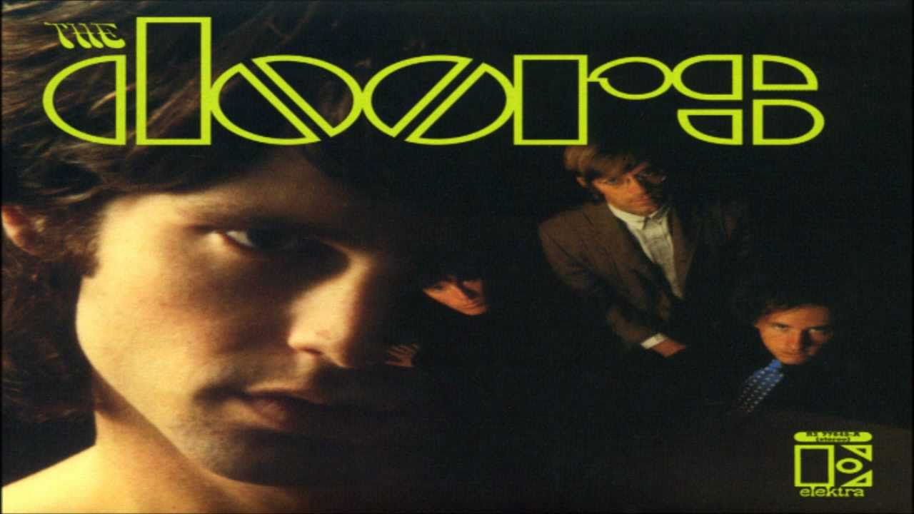 the doors the end 2006 remastered youtube. Black Bedroom Furniture Sets. Home Design Ideas