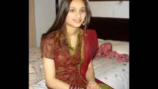 Repeat youtube video Sexy Talk  Very Hot Phone Baby Prak Desi Style Sex