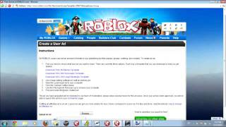 How to resize on Paint.net to make a roblox ad