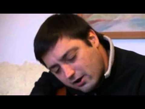 Bartek Kalinowski - Leningrad - Kula