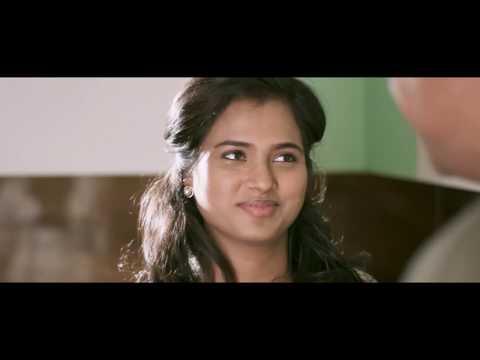 Tamil Thriller Full Movie 2019 New Release HD | Romantic Action Thriller 2019 | Mega hit New Movie