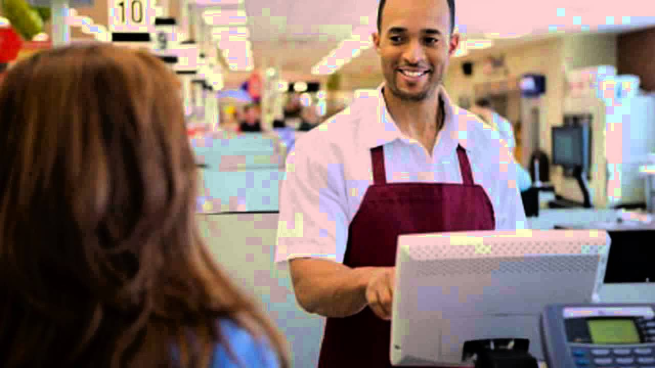 Cashier Interview Questions And Answers