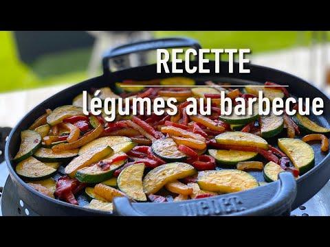 cuire-des-légumes-au-barbecue- -les-recettes-weber