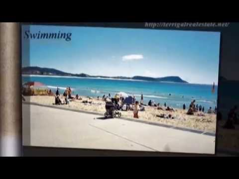 Terrigal Real Estate Central Coast NSW Properties +61288809495