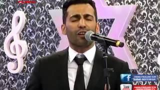 KARA HASAN İLE TELDEN DİLE 29 KASIM 2015 YAYINI EKİN TÜRK TV