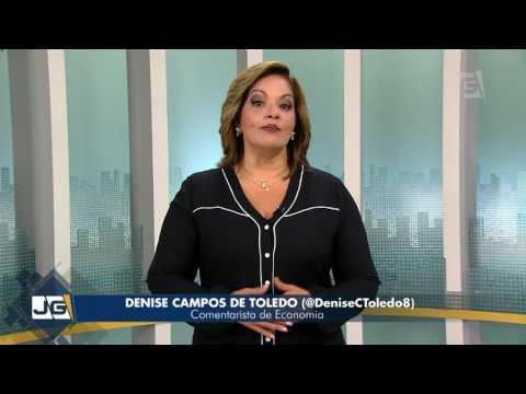Denise Campos de Toledo/Emprego está no fim da fila da recuperação