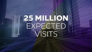 Expo 2020 Dubai   The Story So Far