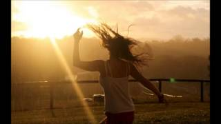 Michele Mccain - Keep On Reachin (Jonny Montana Synth-Out Mix)