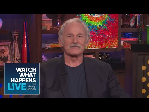 Victor Garber's Update On Jennifer Garner  WWHL