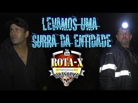 LEVAMOS UMA SURRA DA ENTIDADE from YouTube · Duration:  54 minutes 31 seconds